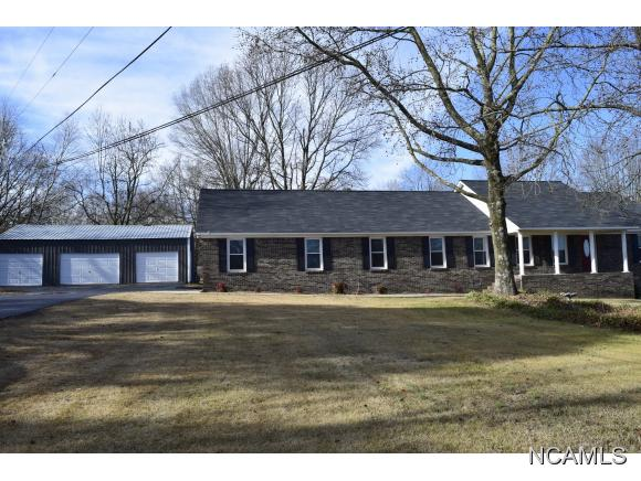 6597 CO RD 1141, WEST POINT, AL 35179