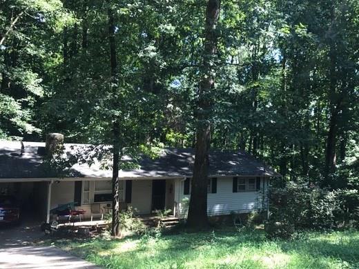 12 King Circle, Winterville, GA 30683