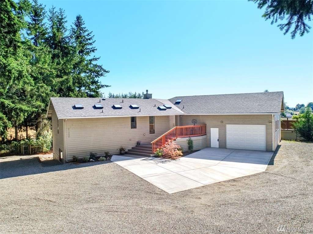 21307 SE 416th St, Enumclaw, WA 98022
