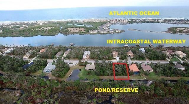 192 Riverwalk Dr S, Palm Coast, FL 32137