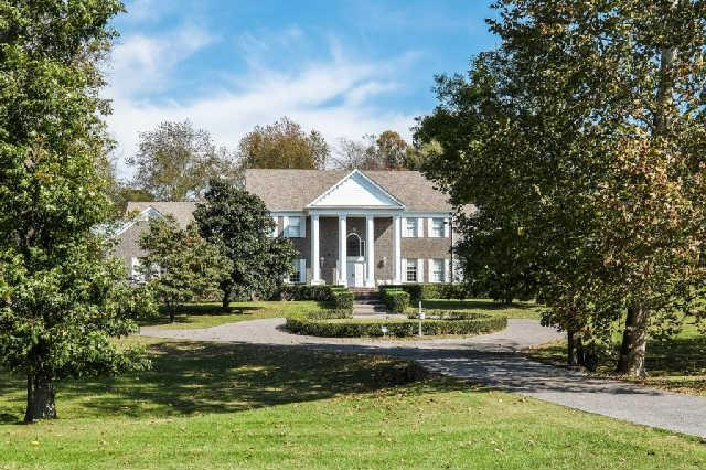1205 Robinson Rd, Old Hickory, TN 37138