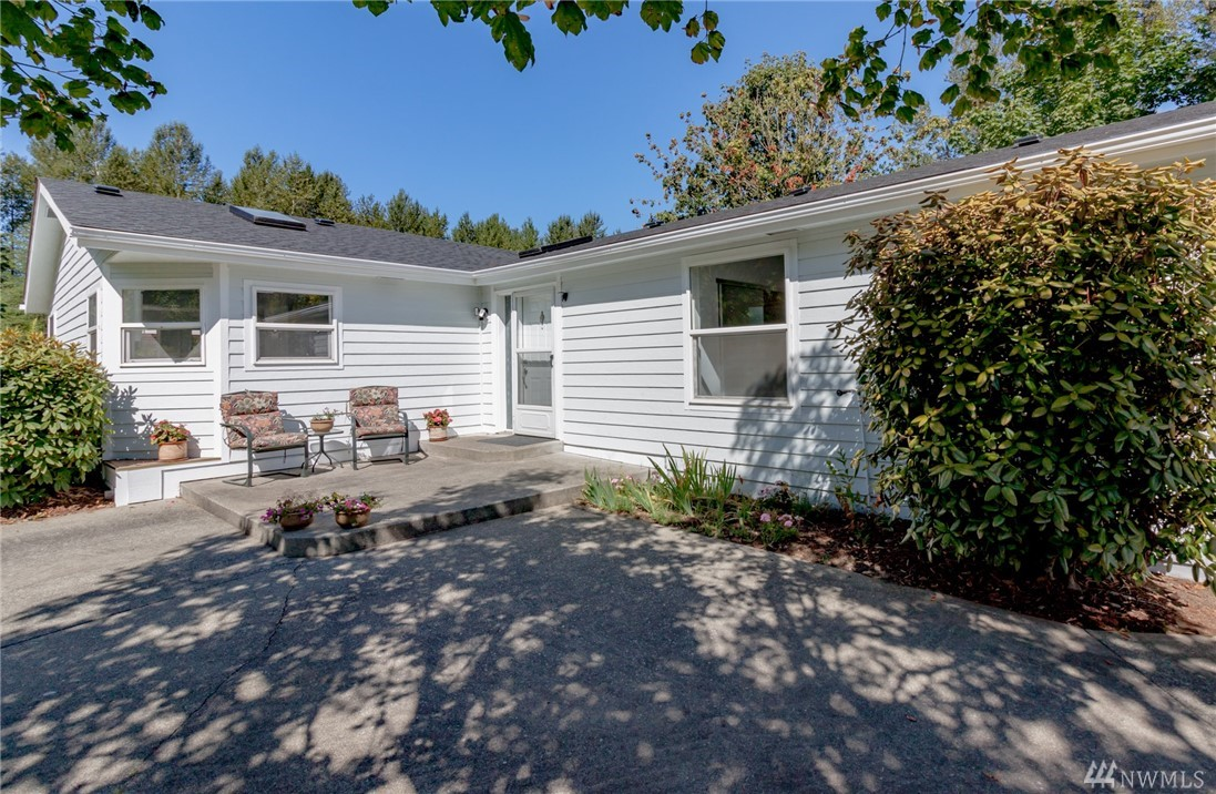 15415 SE Green Valley Rd, Auburn, WA 98092