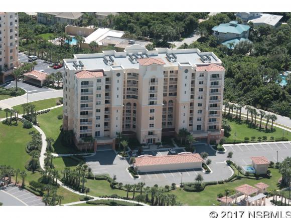 250 Minorca Beach Way 404 404, New Smyrna Beach, FL 32169
