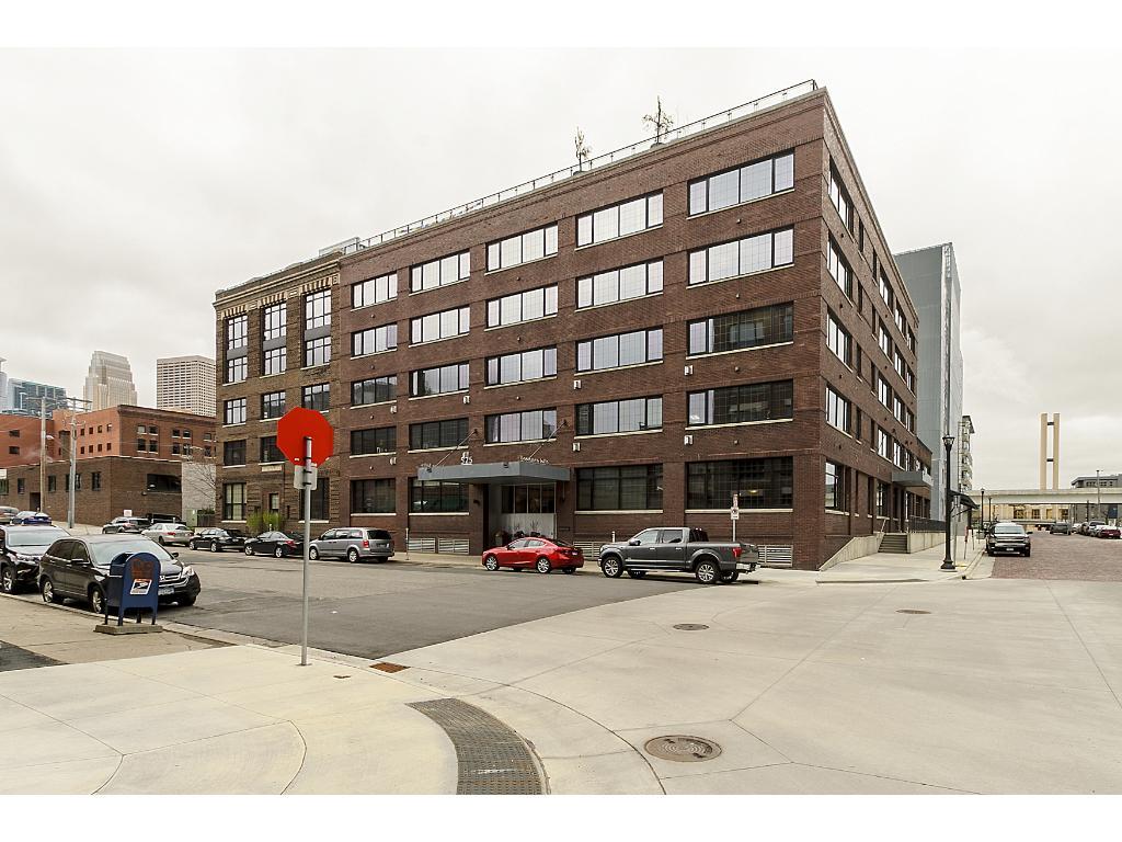525 N 3rd Street 104, Minneapolis, MN 55401