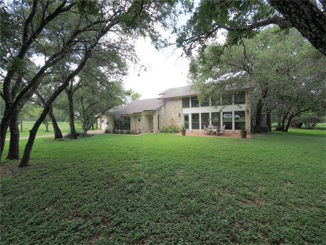 1804 Oak Forest Dr, Round Rock, TX 78681