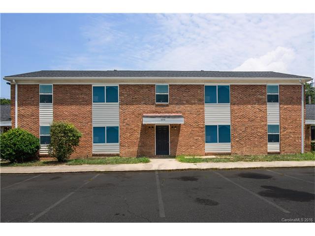 1018 Sims Circle, Gastonia, NC 28052