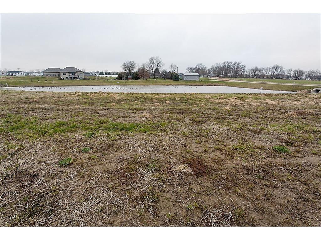 Lot 3 Ridgeview Estate, Atkins, IA 52206