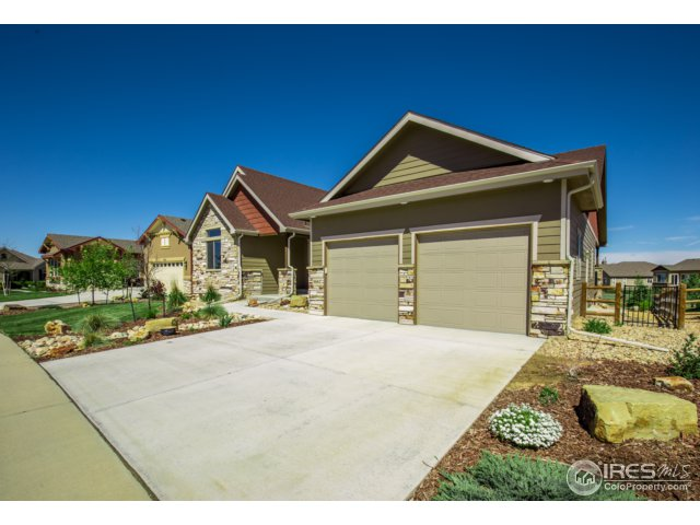 5682 Mid Pointe Dr, Windsor, CO 80550