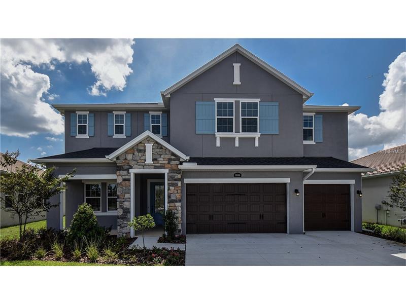 18106 LEAFMORE STREET, LUTZ, FL 33548