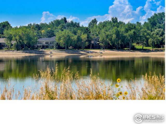 1009 Sailors Reef, Fort Collins, CO 80525