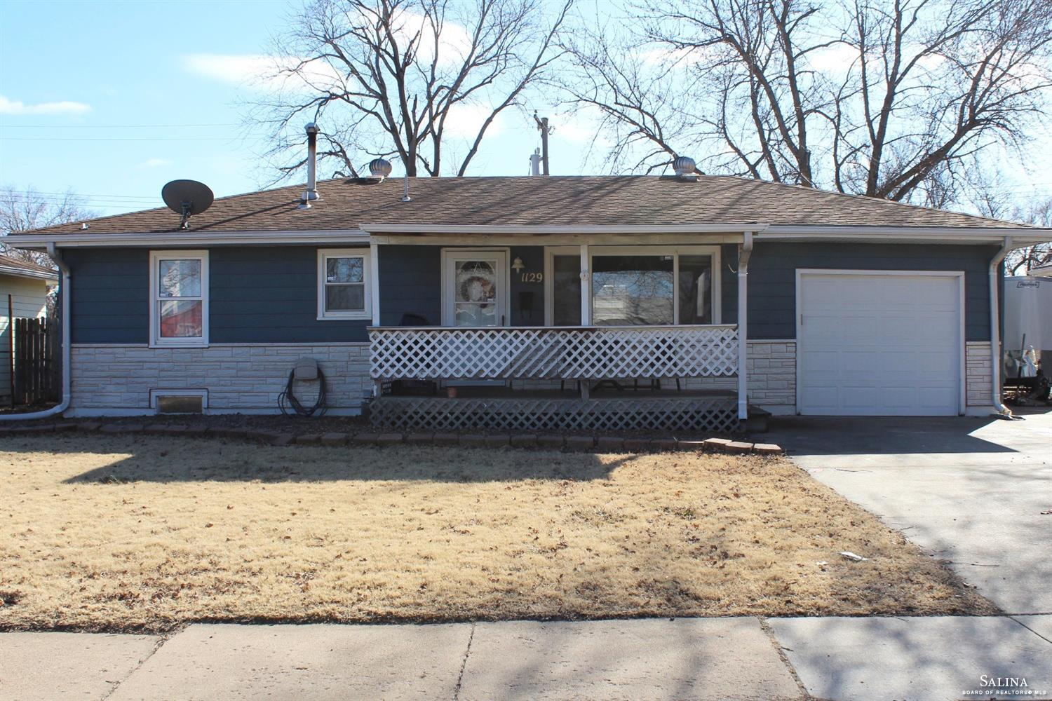 Open Houses in Salina • SalinaHomes
