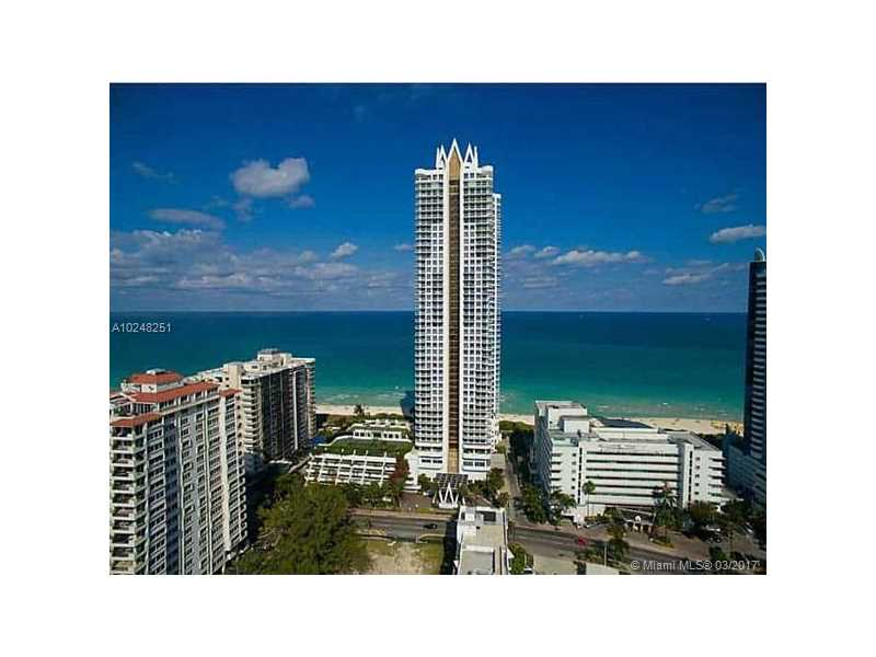 6365 Collins Ave 3504, Miami Beach, FL 33141