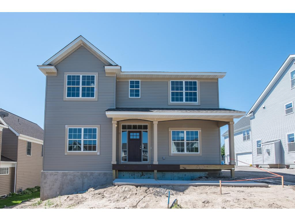 12675 84th Place N, Maple Grove, MN 55369