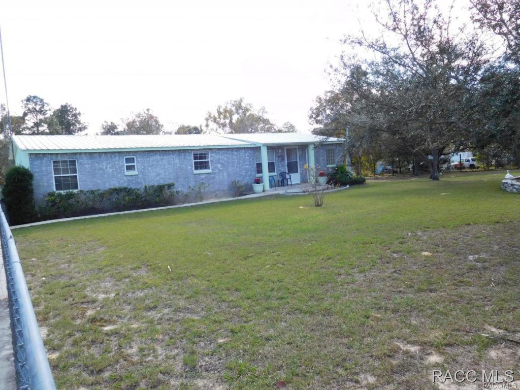 , Dunnellon, FL 34433