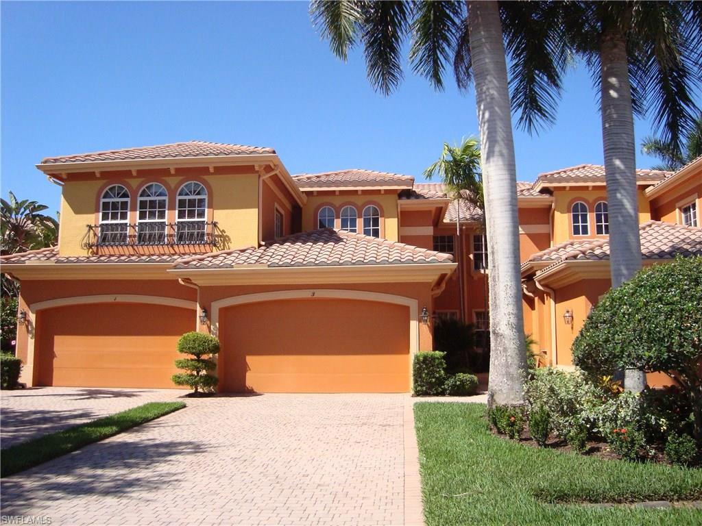 9390 Triana TER 323, FORT MYERS, FL 33912