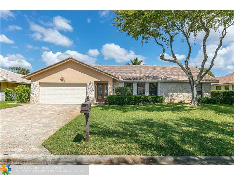 10899 NW 14th St, Coral Springs, FL 33071