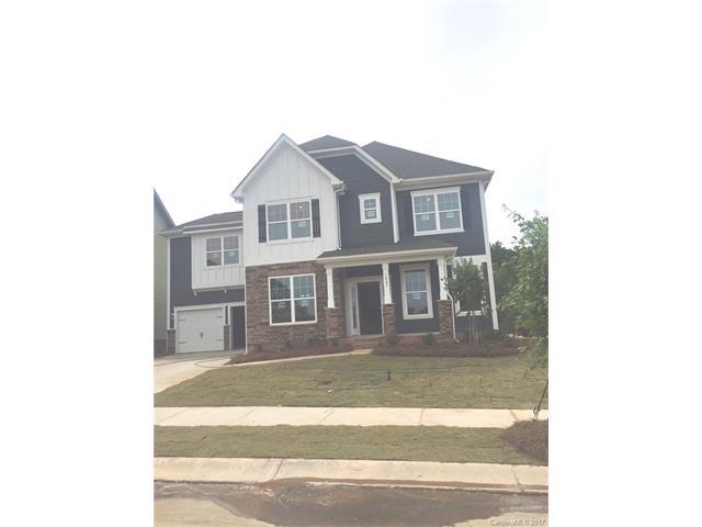 1007 Hamilton Mill Drive 1167, Waxhaw, NC 28173