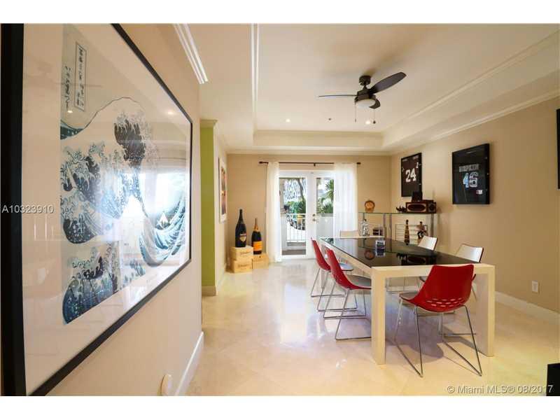 1415 Sunset Harbour Dr, Miami Beach, FL 33139