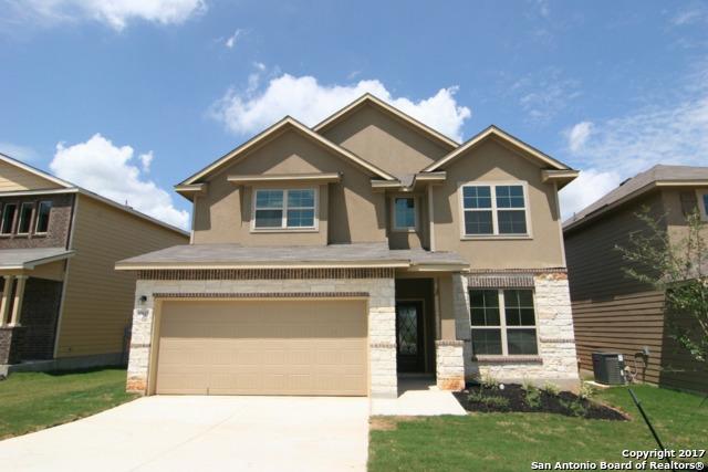 10623 Gentle Fox Bay, San Antonio, TX 78245
