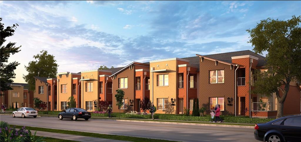 1523 Fiji Street, Dallas, TX 75203