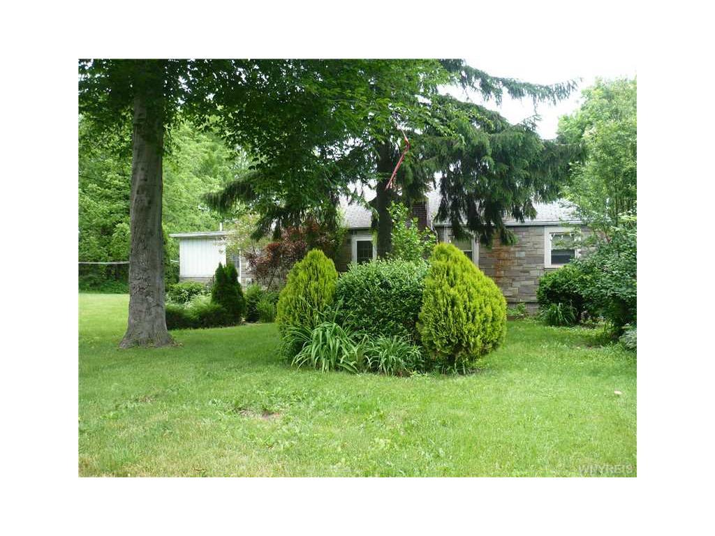 1635 Lake Road, Porter, NY 14174