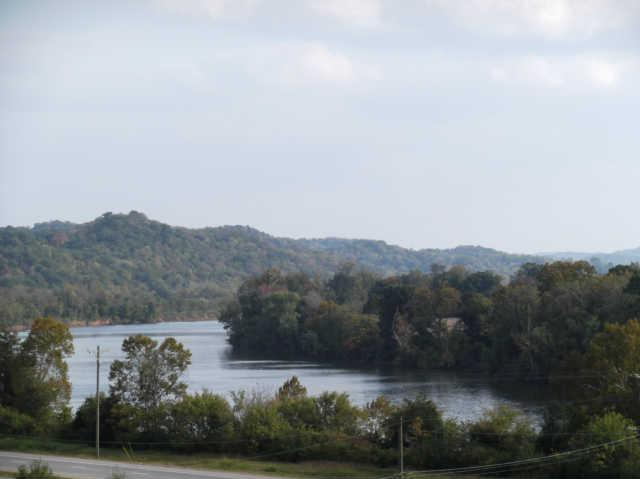 5526 Ashland City Hwy, Nashville, TN 37218