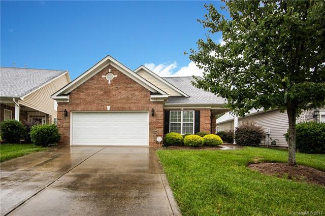 14023 Acorn Creek Lane, Charlotte, NC 28269