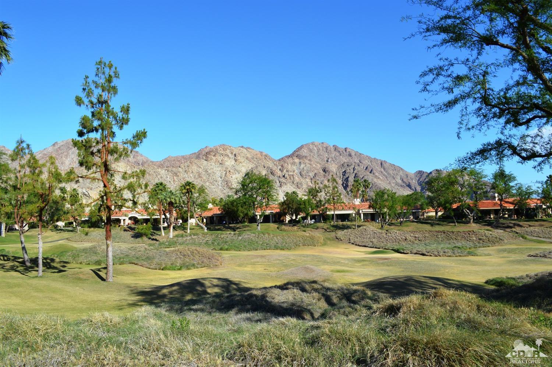 79820 Pecan Valley, La Quinta, CA 92253