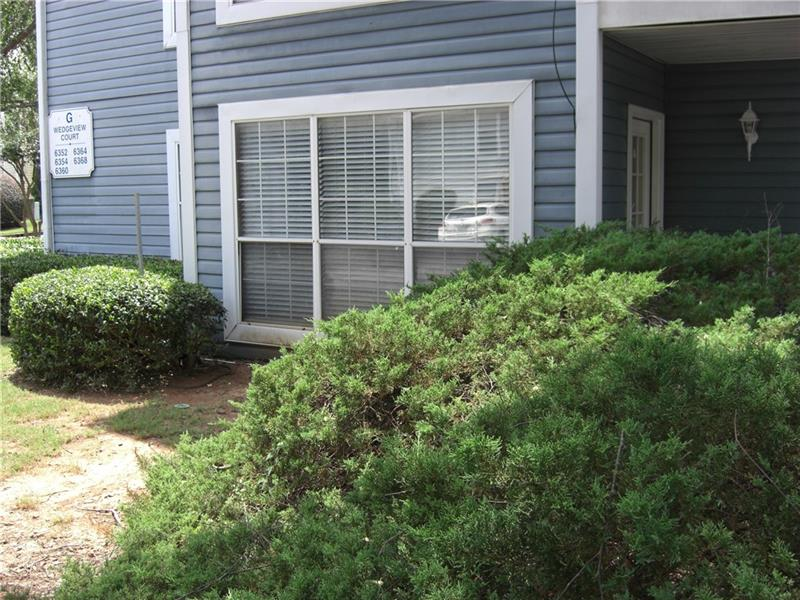 6364 Wedgeview Court, Tucker, GA 30084