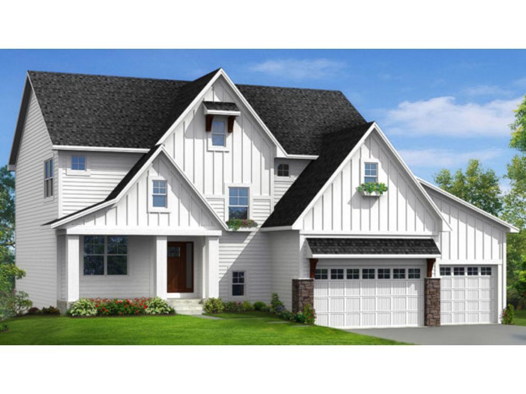 7588 Urbandale Lane N, Maple Grove, MN 55311