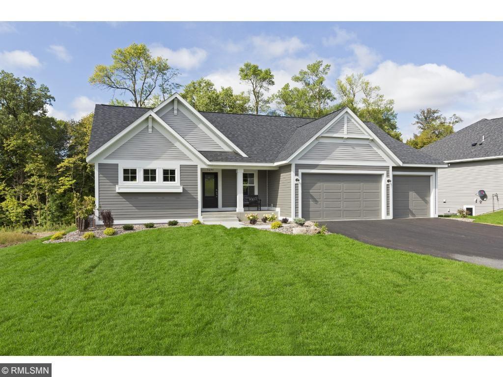 7644 Aspen Cove S, Cottage Grove, MN 55016