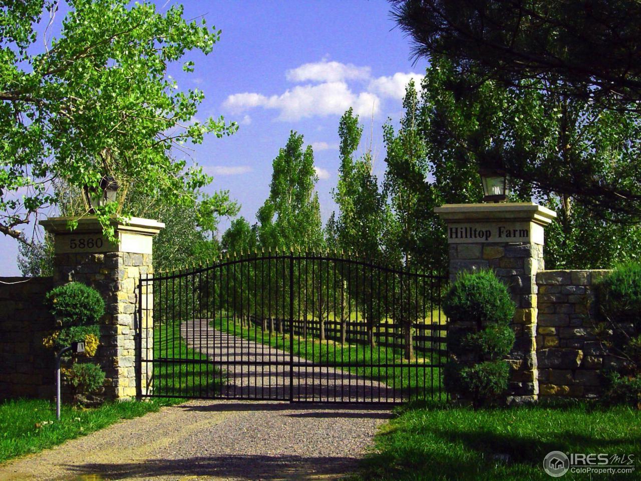 5860 Boulder Hills Dr, Longmont, CO 80503