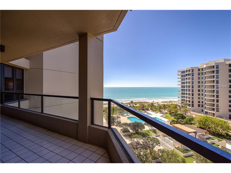 1211 GULF OF MEXICO DRIVE 603, LONGBOAT KEY, FL 34228