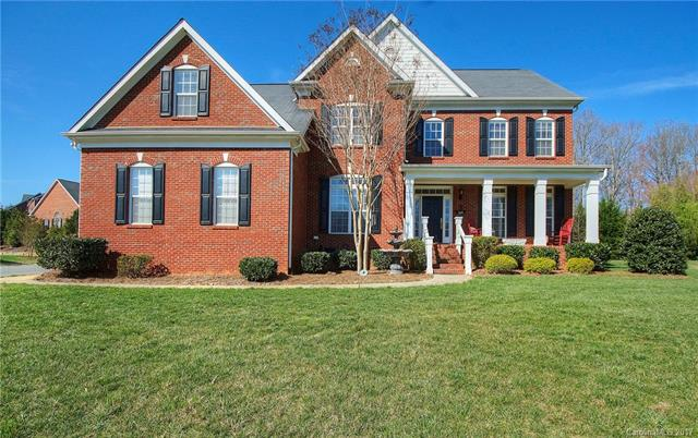 324 Waterlynn Road, Mooresville, NC 28115