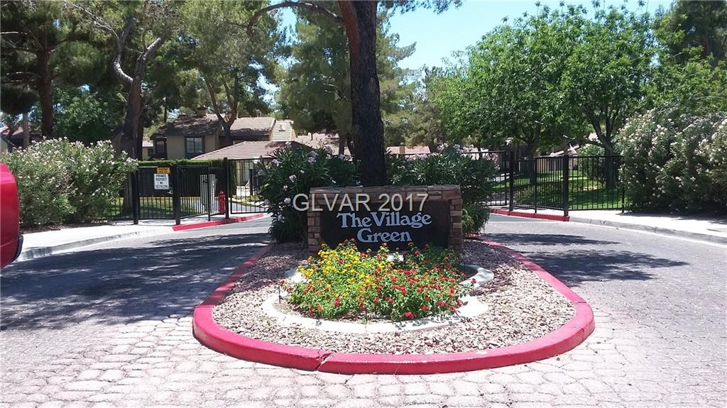 2432 PICKWICK Drive 32, Las Vegas, NV 89014