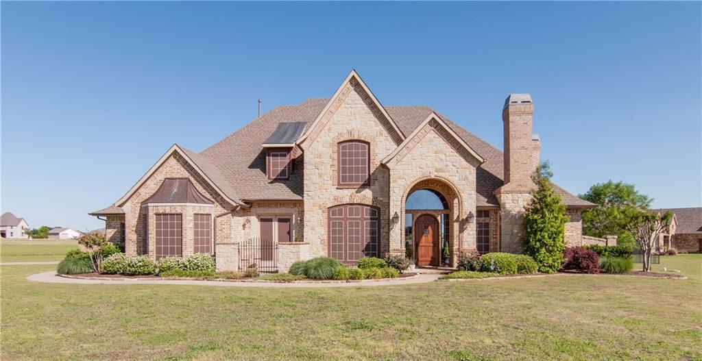 2185 Lake Estates Drive, Rockwall, TX 75032