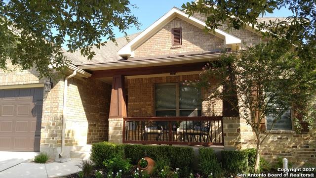 1011 Boulder Cyn, San Antonio, TX 78260