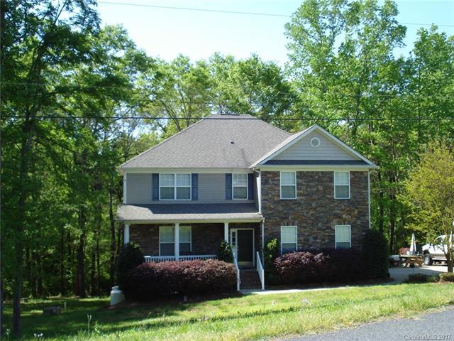 509 Heatherwood Drive, Monroe, NC 28112