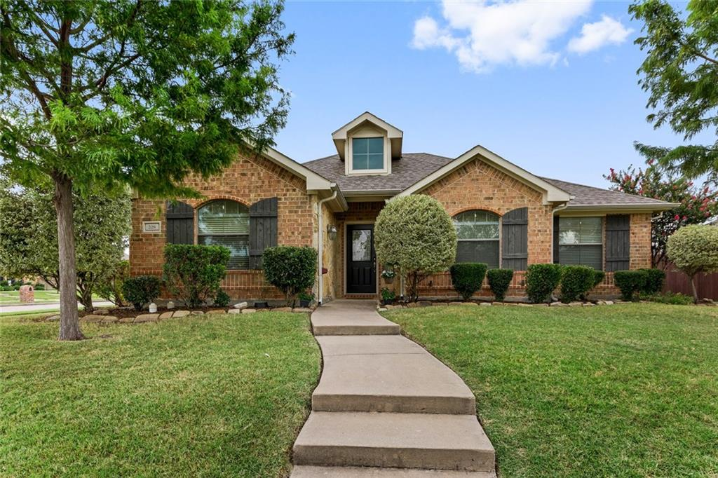208 Audobon Lane, Royse City, TX 75189