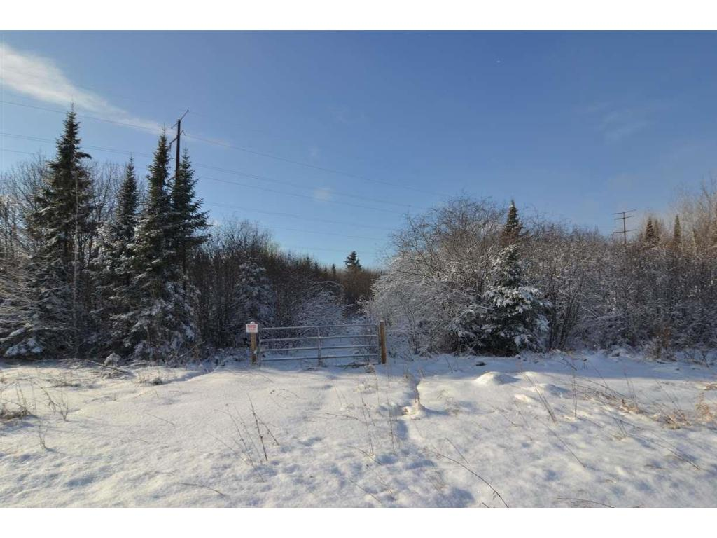 5365 S County Road K, South Range, WI 54874