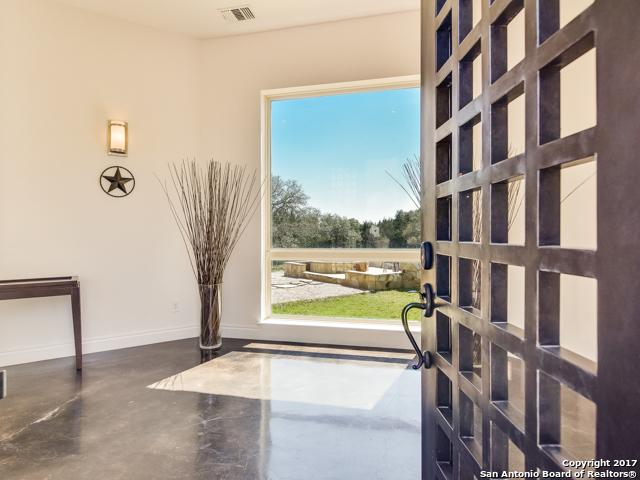 318 Park Ridge, Boerne, TX 78006