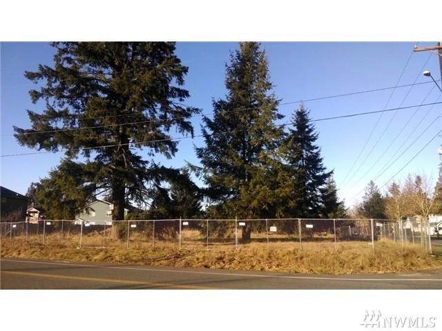 3024 113th Ave NE, Lake Stevens, WA 98258