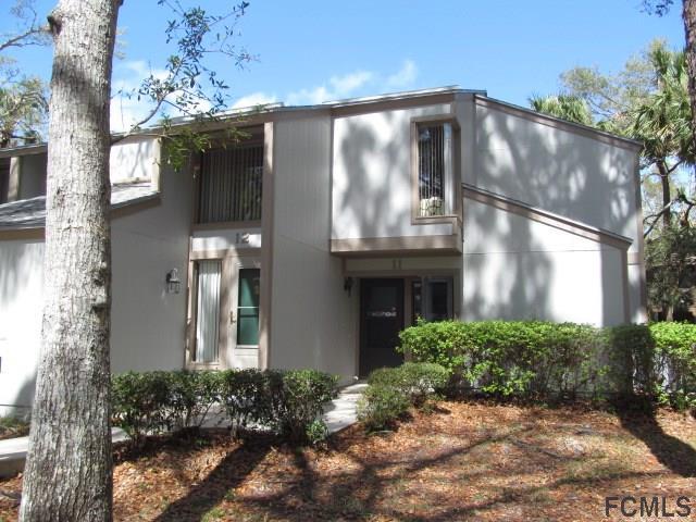 11 Mid Oaks Cir, Palm Coast, FL 32137