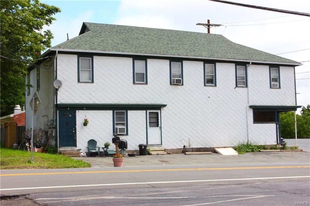 62 State Street, Otisville, NY 10963