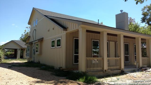344 Kessler St, New Braunfels, TX 78130