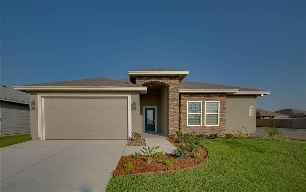 3117 ShallowCreek, Corpus Christi, TX 78410