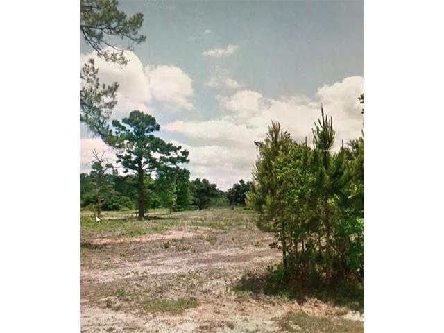 INDUSTRIAL PARK Road, HAMMOND, LA 70401