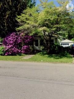 1258 Woodbine, Elmira, NY 14904