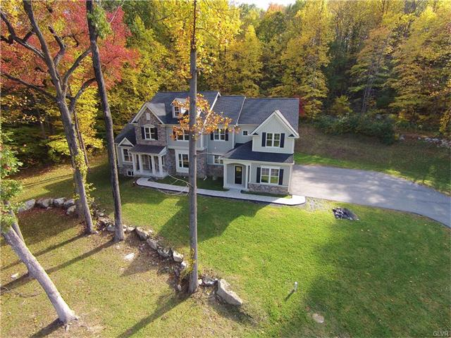 2558 Kings Mill Road, Lower Saucon Twp, PA 18055