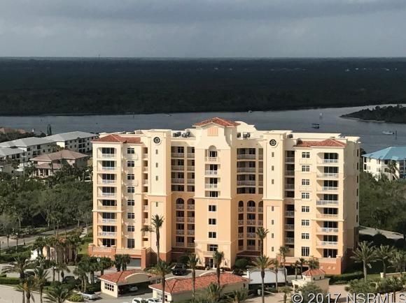 265 Minorca Beach Way 305, New Smyrna Beach, FL 32169